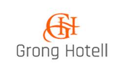 Grong hotell
