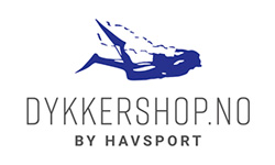 Havsport