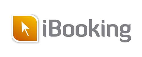 iBooking