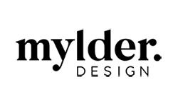 Mylder