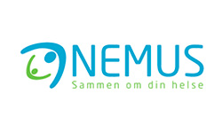 Nemus