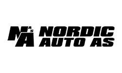 Nordic Auto