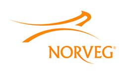 Kystmuseet Norveg