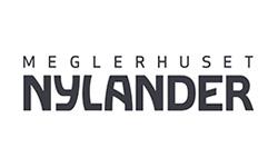 Nylander